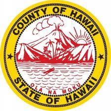 Hawaii_County_Logo