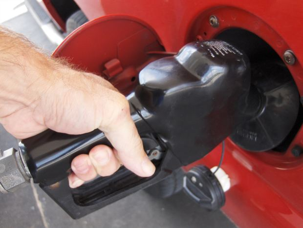 gas-pump-handle-fuel