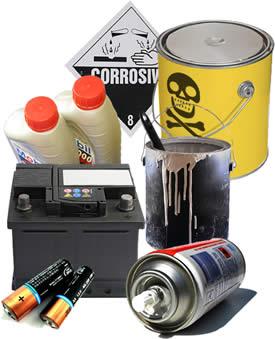 hazardous_household_waste
