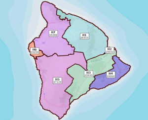 political-apportionment-house-map-big-island-hawaii