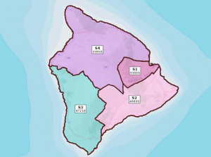 political-senate-apportionment-map-big-island-hawaii