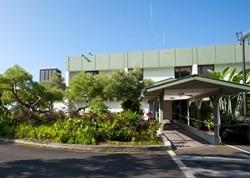 KonaCommunityHospital