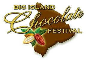 Big Island Chocolate Festival