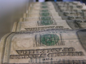 dollars-currency-us-money-cash