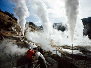 geothermal-energy-california - property of Oak Ridge National Laboratory