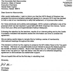 hsta-teachers-letter-to-abercrombie