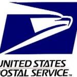 Hakalau Post Office Closed Indefinitely