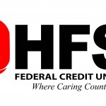 HFS Federal Credit Union Awards Scholarships