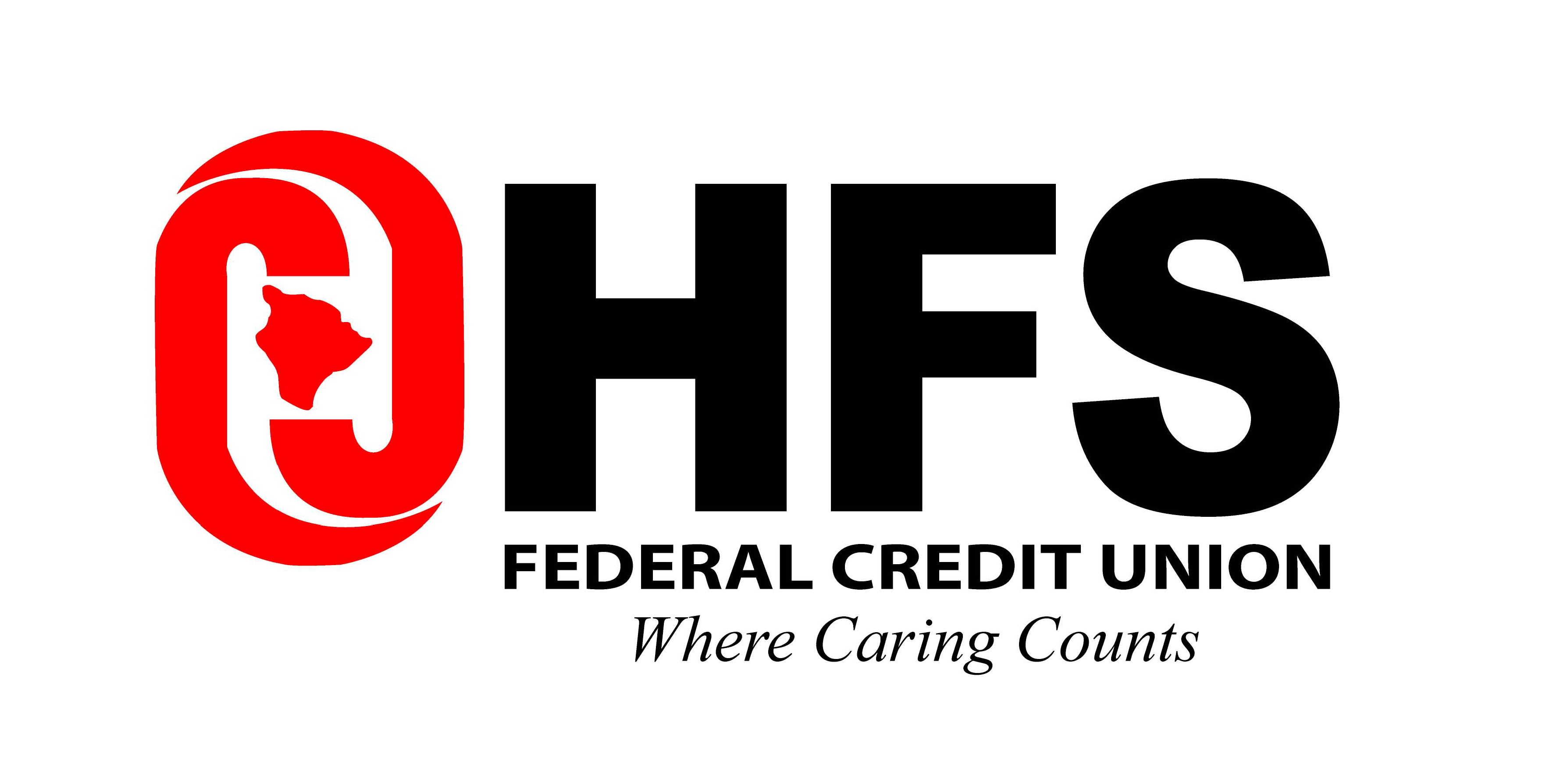 Big Island Federal Credit Union Scholarship