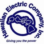 Hawai'i Electric Light Reports Power Interruptions