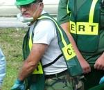 CERT Offers Free Emergency Response Training