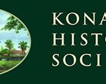 Kona Historical Society Earns Prestigious Awards