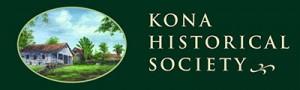 logo-kona-historical-society