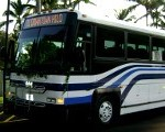 UPDATE: Hawai'i Island to Receive Over $500K for New Accessible Buses