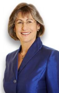 linda-lingle-2012-senate-race