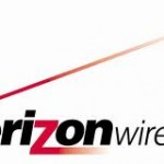 New Verizon Next Gen Store Opens in Hilo