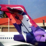 This image has an empty alt attribute; its file name is hawaiian-airlines-by-wendy-osher-150x150.jpg