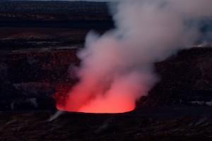 volcano-halemauimau-big-island-kilauea
