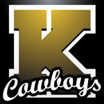 Kohala Cowboys logo