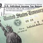 Last-Minute Tax Tips; E-file for Convenience, Faster Refund