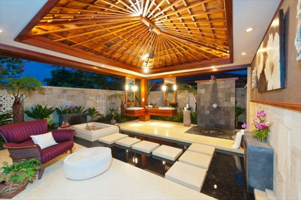 Hualalai Home To Be Featured On Hgtv 39 S Million Dollar Rooms S Big Island Now