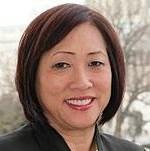 US Rep. Colleen Hanabusa. Courtesy photo.