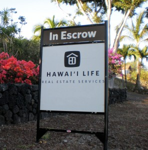 Gay married couples now qualify for multiple tax benefits involving property ownership . Photo courtesy of Hawaii Life Real Estate Brokers.