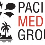 PMG Expands to Kaua'i, Acquires KONG Radio