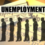 $803.2 Mil in Unemployment Benefits Paid Out by State