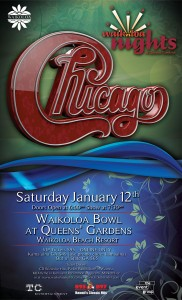 Chicago-Poster-4-900px