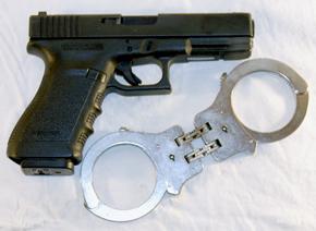 ANALYSIS: Hawaii's Gun Laws Worth Imitating