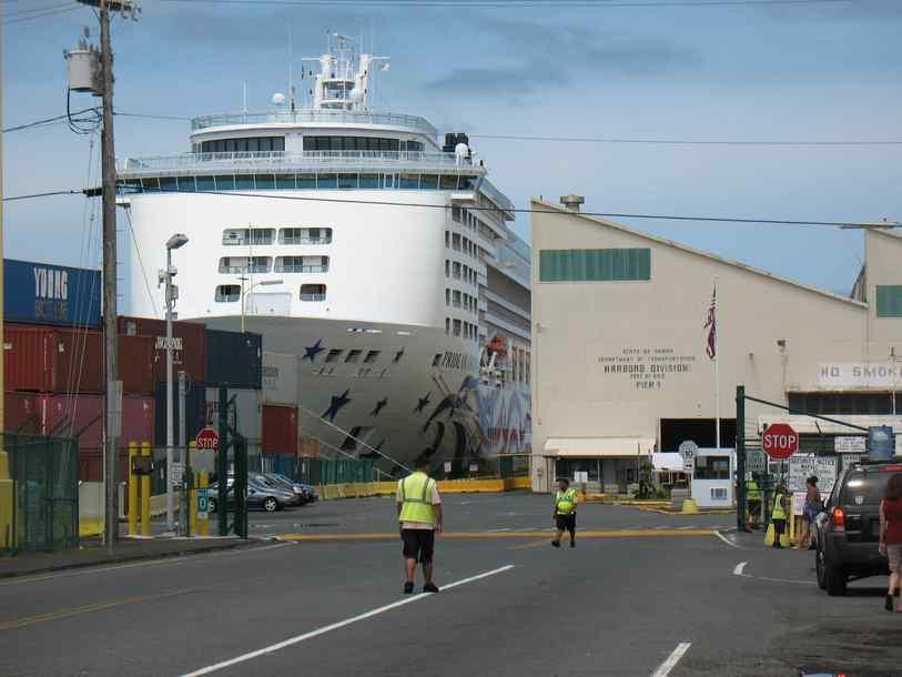 June Calendar Happenings : Governor releases kona airport hilo harbor funds big