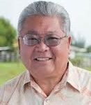 Rep. Richard Onishi. Courtesy photo.