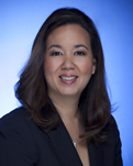 Sen. Jill Tokuda. Senate photo.