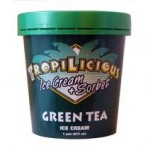 The owners of Tropilicious Ice Cream were named Small Business Person of the Year in Hawaii County. Courtesy photo.