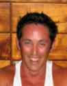 Jeremiah Nathan. HPD photo.