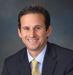 United States Senator Brian Schatz. Courtesy photo.