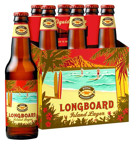 Long Island Beer Distributors