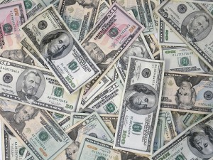 Hawai`i is home to more millionaires than nearly every US, routinely ranking in the top-two by comparison.