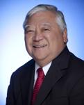 Sen. Clarence Nishihara