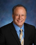Sen. Russell Ruderman. Senate photo.