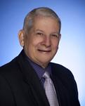Sen. Sam Slom. File photo.