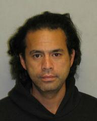 HPD is requesting the public's help locating 36-year-old Chad Chun of HPP. Image courtesy.