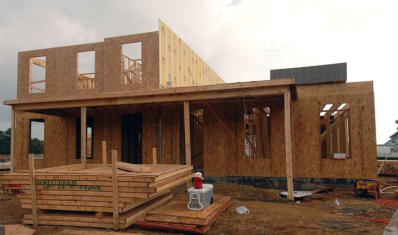 Final Vote Scheduled on Owner-Builder Law Changes