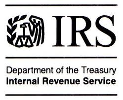 The IRS cannot place liens against your property for failing to buy insurance.