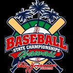 HHSAA Baseball Brackets Announced