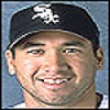 Masaoka was a member of the Chicago White Sox organization in 2001. Photo credit: ESPN.