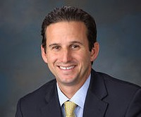 United States Senator Brian Schatz. U.S. Senate photo.