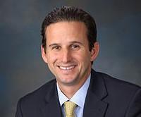 US Sen. Brian Schatz. Courtesy photo.