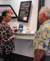 HICC will hold an After Hours event at the Verizon Hilo store on May 8. Photo courtesy HICC.